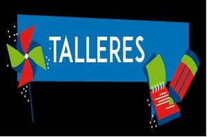 TALLERES 2º SEMESTRE